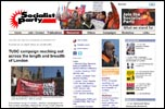 Socialist Party 17 April 2012