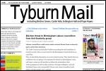 TUSC coverage in Birmingham's Tyburn Mail, 28.02.14