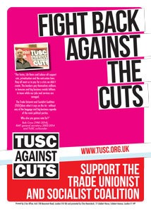 one sided cuts leaflet june 2015