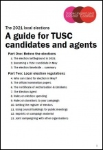 Guide for Candidates & Agents 2021